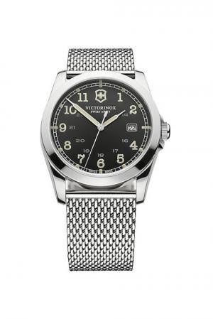 Часы 167563 Victorinox
