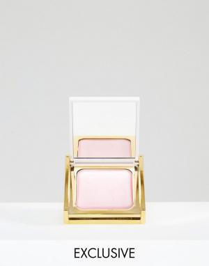 Winky Lux Бальзам. Цвет: розовый
