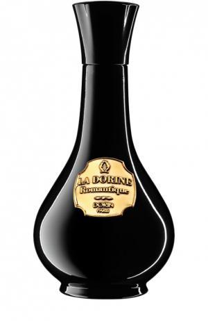 La  Passionnée Parfum Dorin. Цвет: бесцветный