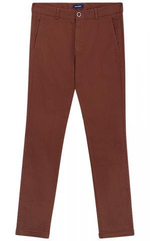 Мужские брюки Jorg weber