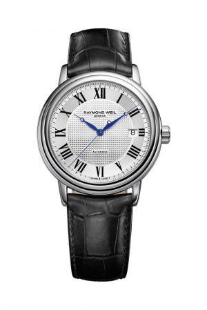 Часы 166864 Raymond Weil