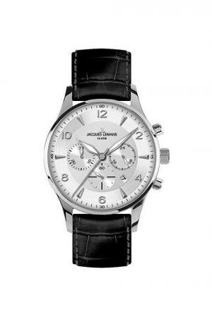 Часы 181374 Jacques Lemans