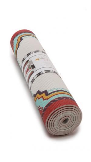 Коврик для йоги Bahar La Vie Boheme Yoga