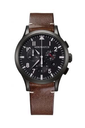 Часы 168922 Aerowatch