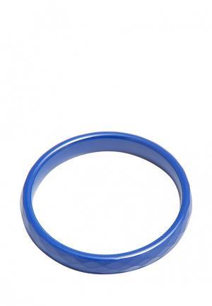 Кольцо Kameo-Bis. Цвет: синий