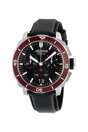Часы 164929 Alpina
