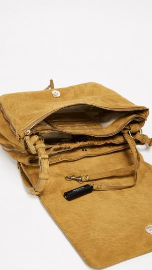 Igor Shoulder Bag Jerome Dreyfuss