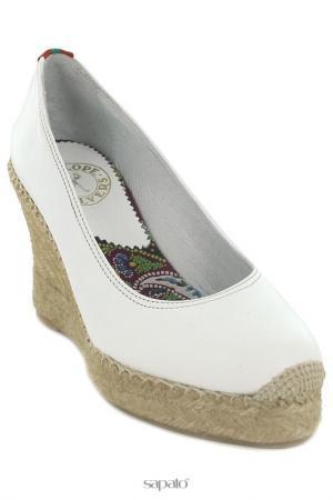 Туфли Penelope Chilvers