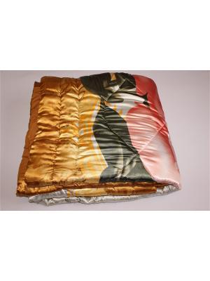 Одеяло Sleep&Beyond. Цвет: сиреневый