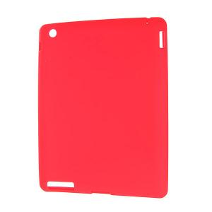 Чехол для Ipad 2  2/3 Kssc A Red Avantree. Цвет: красный