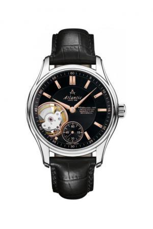 Часы 182774 Atlantic
