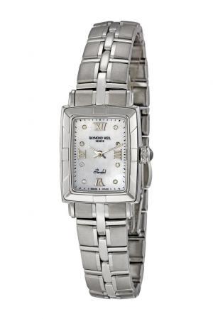 Часы 171968 Raymond Weil