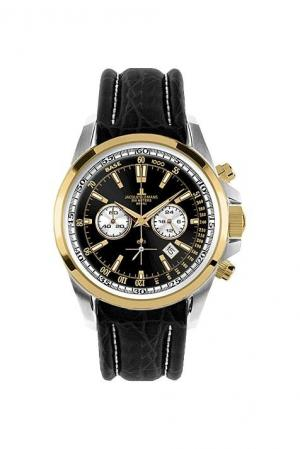 Часы 183218 Jacques Lemans