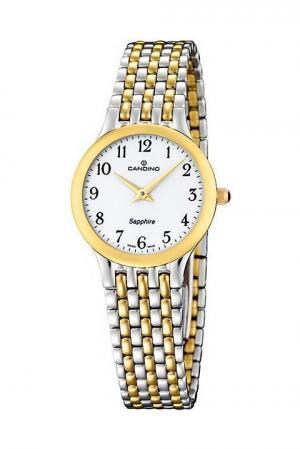 Часы 165672 Candino