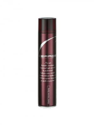 Лак для укладки волос  Mcerade (ELASTIC VOLUME) , 300 мл Somang. Цвет: прозрачный