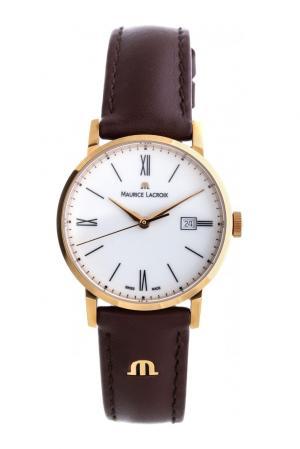 Часы 166555 Maurice Lacroix