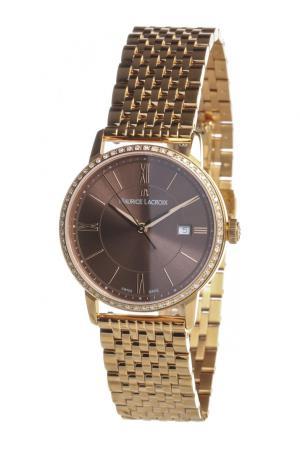 Часы 174501 Maurice Lacroix