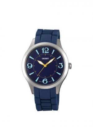 Часы 180508 Orient