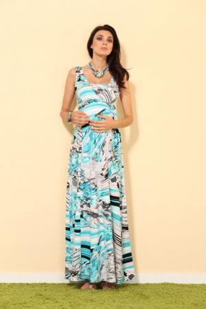 Платье для беременных LovelyMom