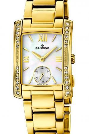 Часы 168666 Candino