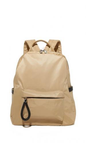 Рюкзак  x Shopbop Deux Lux