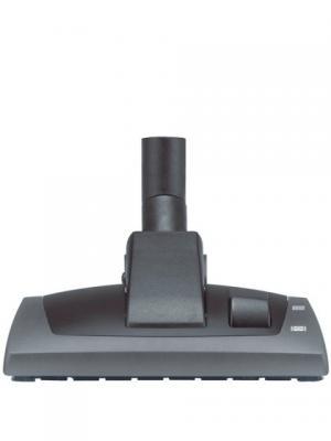 Насадка для пылесоса Bosch. Цвет: серый