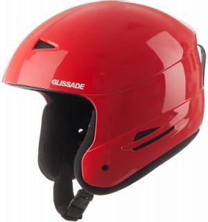 Шлем детский Glissade