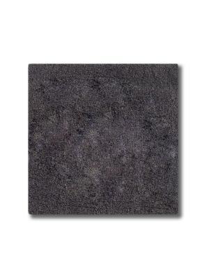 Полотенца банные KIDONLY. Цвет: серый