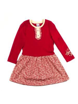 Платье PEPELINO