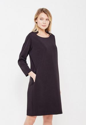 Платье Love & Light. Цвет: черный