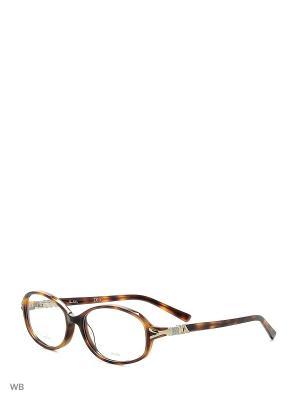 Оправа Pierre Cardin... Цвет: коричневый