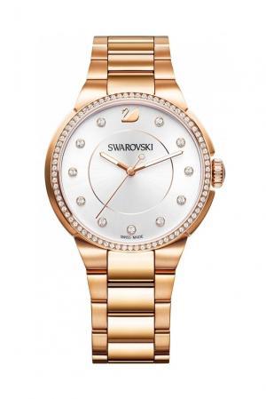 Часы 167308 Swarovski