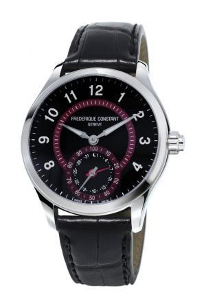 Часы 182712 Frederique Constant