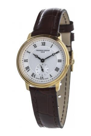 Часы 166025 Frederique Constant