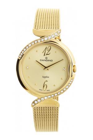 Часы 181723 Candino