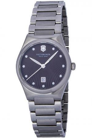 Часы 172941 Victorinox
