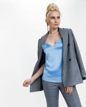 Блузка-топ Audrey Right