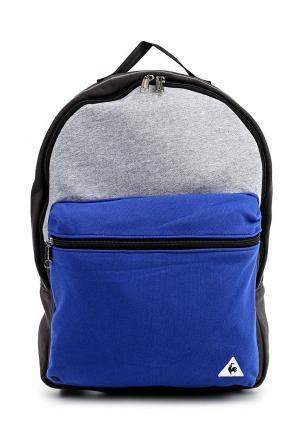 Рюкзак Le Coq Sportif. Цвет: разноцветный