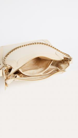 Lilou Chain Cross Body Bag SANCIA