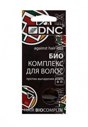 Средство DNC