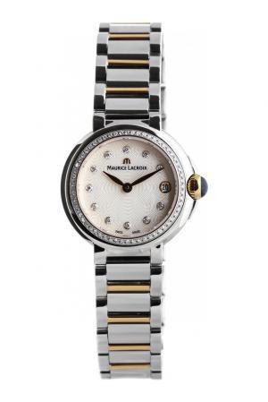 Часы 166584 Maurice Lacroix