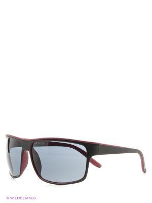 Солнцезащитные очки MS 01-324 38P Mario Rossi. Цвет: розовый