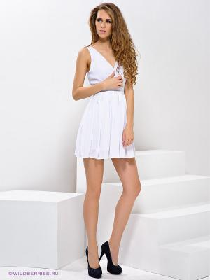 Платье BBDakota