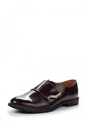 Ботинки Keddo 878101/05-01