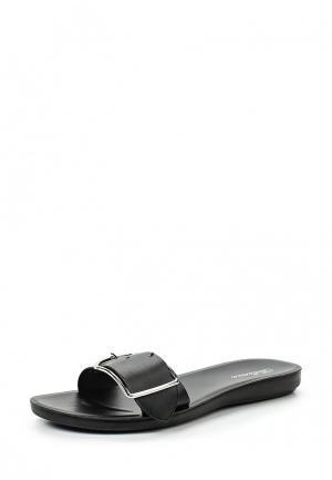 Шлепанцы Bellamica F24-LS7121