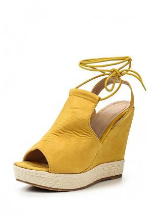 Босоножки Ideal Shoes FL-5832