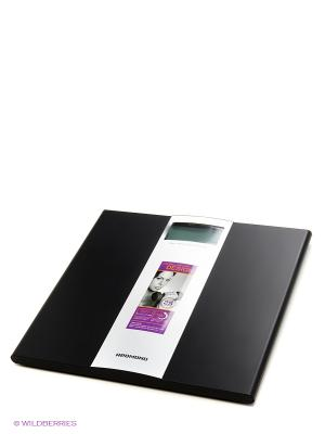 Весы напольные Redmond RS-710, черный. Цвет: черный