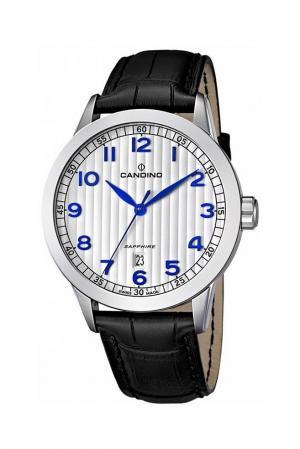 Часы 165704 Candino