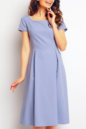 Dress INFINITE YOU. Цвет: light blue