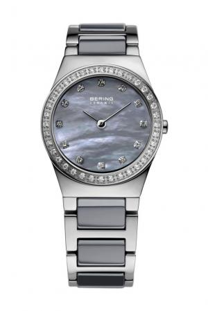 Часы 165390 Bering